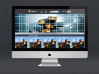 GridPics-Mac_home